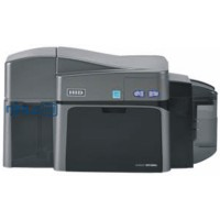 id-card-printer-sales-ribbon-of-fargo-evolis-magicard-datacard-supplier-small-2
