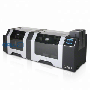 ID Card Printer Sales + Ribbon Of Fargo, Evolis, Magicard, Datacard Supplier