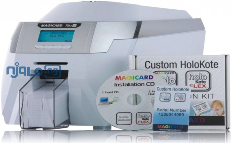 id-card-printer-sales-ribbon-of-fargo-evolis-magicard-datacard-supplier-big-4