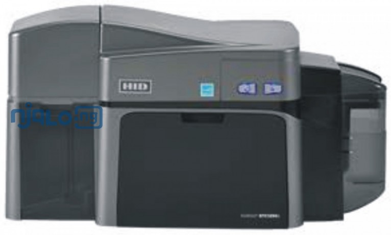 id-card-printer-sales-ribbon-of-fargo-evolis-magicard-datacard-supplier-big-2