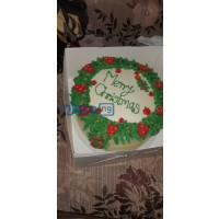 delicious-cakes-and-pastries-home-for-the-best-baked-goodies-sugarlips-bakery-small-4