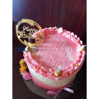 delicious-cakes-and-pastries-home-for-the-best-baked-goodies-sugarlips-bakery-small-0