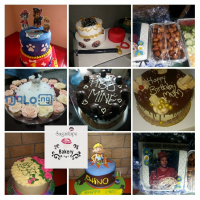 delicious-cakes-and-pastries-home-for-the-best-baked-goodies-sugarlips-bakery-small-3