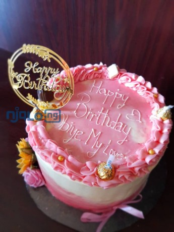 delicious-cakes-and-pastries-home-for-the-best-baked-goodies-sugarlips-bakery-big-0