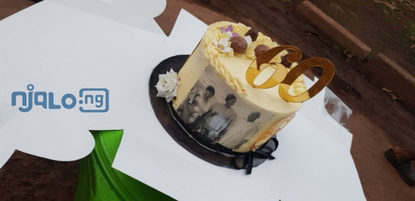 delicious-cakes-and-pastries-home-for-the-best-baked-goodies-sugarlips-bakery-big-1