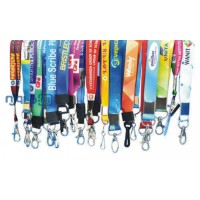 corporate-and-conference-branded-lanyards-small-0