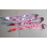 corporate-and-conference-branded-lanyards-small-1