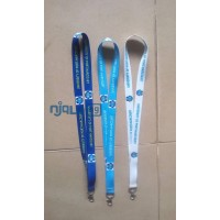 corporate-and-conference-branded-lanyards-small-2