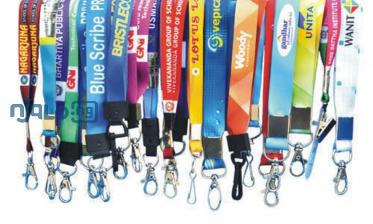 corporate-and-conference-branded-lanyards-big-0