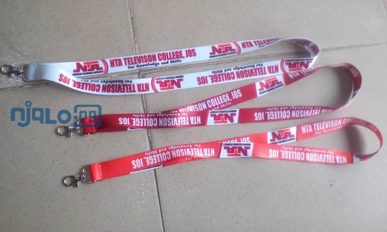 corporate-and-conference-branded-lanyards-big-1