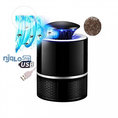brand-new-usb-photocatalyst-mosquito-lamp-buy-one-get-one-free-big-1