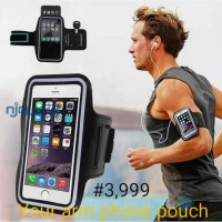 arm-phone-pouch-small-0