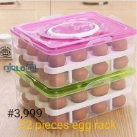 egg-rack-small-0