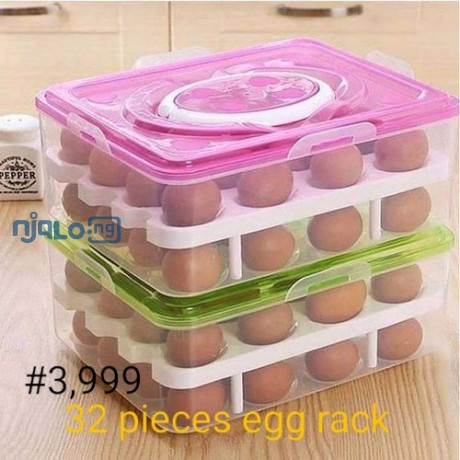 egg-rack-big-0