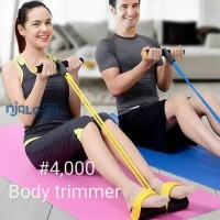 body-trimmer-small-0