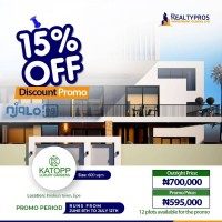 lands-for-sale-at-15-discount-promo-small-0