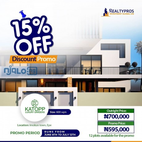 lands-for-sale-at-15-discount-promo-big-0