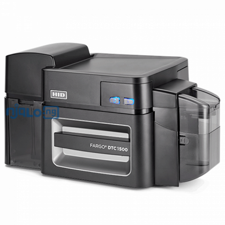 hid-fargo-id-card-printers-big-3
