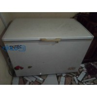 deep-freezer-very-sound-and-active-it-will-serve-you-to-your-saticfack-small-0