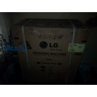 washing-machine-brand-new-2ft-by-5ft-lg-product-for-you-laundry-services-small-0
