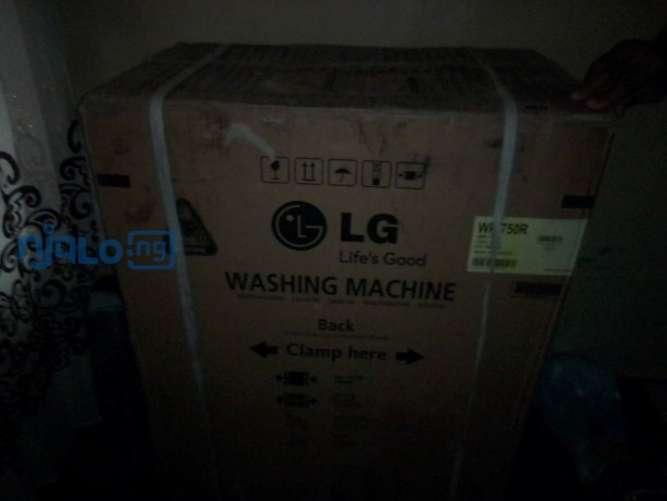 washing-machine-brand-new-2ft-by-5ft-lg-product-for-you-laundry-services-big-0