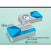 a-professional-3d-logo-and-business-card-can-make-your-business-stand-out-message-us-now-small-3