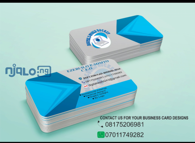a-professional-3d-logo-and-business-card-can-make-your-business-stand-out-message-us-now-big-3