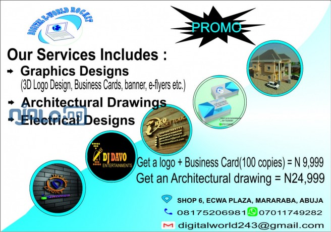 a-professional-3d-logo-and-business-card-can-make-your-business-stand-out-message-us-now-big-0