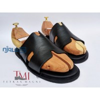 tetrax-magni-luxury-slippers-small-0
