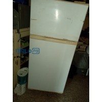 two-doors-refrigerator-small-1