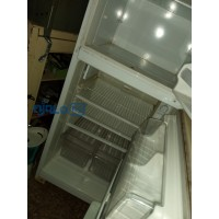 two-doors-refrigerator-small-0