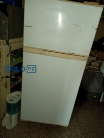 two-doors-refrigerator-big-1