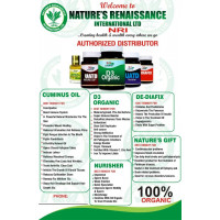 alkaline-organic-medicinal-cure-prevention-nrilimited-small-0
