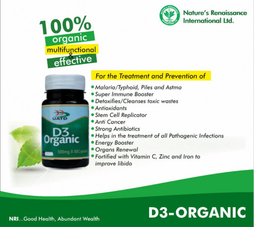 alkaline-organic-medicinal-cure-prevention-nrilimited-big-1