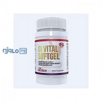 ucher-total-cure-with-gi-vital-softgel-small-0