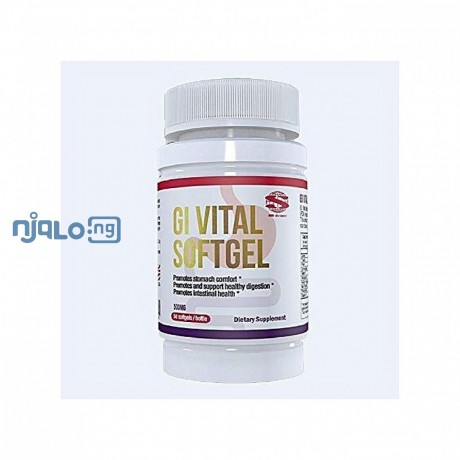 ucher-total-cure-with-gi-vital-softgel-big-0