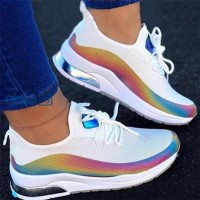 sneakers-small-2