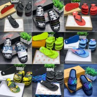 sneakers-small-1