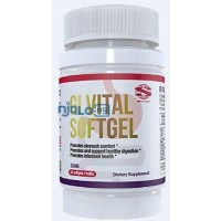 total-ulcer-treatment-with-gi-vital-softgel-small-1