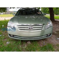 2006-toyota-avalon-limited-small-1
