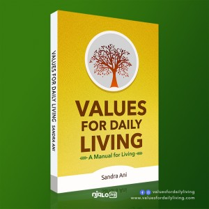 Values for Daily Living