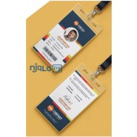 bulk-plastic-identity-cards-printing-in-nigeria-small-3