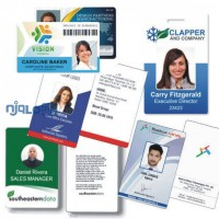 bulk-plastic-identity-cards-printing-in-nigeria-small-1