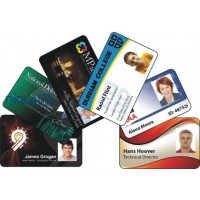 bulk-plastic-identity-cards-printing-in-nigeria-small-0
