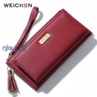 leather-wallet-small-1