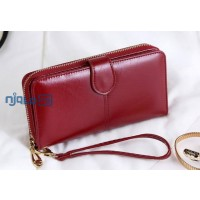 leather-wallet-small-2
