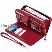 leather-wallet-small-0