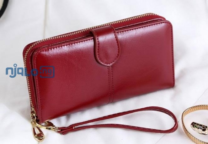 leather-wallet-big-2