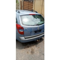 foreign-used-renault-laguna-2006-small-0