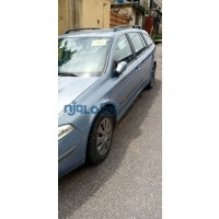 foreign-used-renault-laguna-2006-small-2